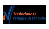 Sectie Evenementen- en Horecabeveiliging van de Nederlandse Veiligheidsbranche