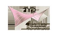 Branchevereniging van Nederlandse tentenverhuurbedrijven