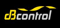 dB Control