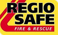 Regio Safe