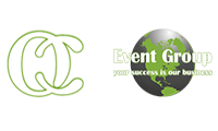 QC event group