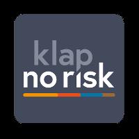 Klap no risk
