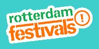 Rotterdam Festivals