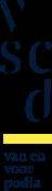 Vereniging van Schouwburg- en Concertgebouwdirecties in Nederland
