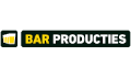 Barproducties