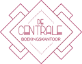 De Centrale