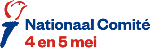 Nationaal Comitee 4 en 5 mei
